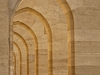 Endless Arches by Bill Williams