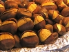 Chestnuts are Quintessential NY by Barbara Williams