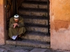 Prayer_Time_in_Morocco-Chefchaouen-Morocco-4-of-15