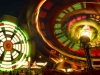 Whirling_Rides-Riverside-CT14-of-15